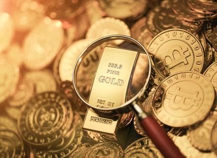 Gold Vs Bitcoin_GBO_Image