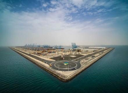 Khalifa-Port_GBO_Image