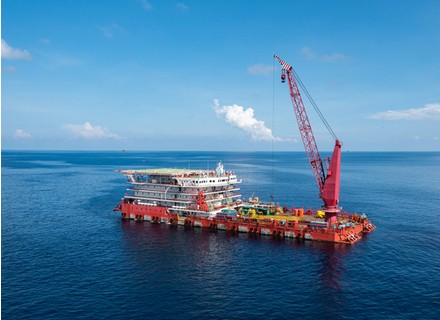 Malaysia Oil Shipment_GBO_Image