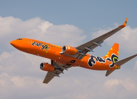 Mango Airlines_GBO_Image