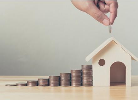 Mortgage Lending_GBO_Image