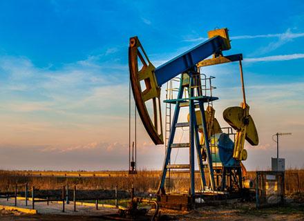 Oil Pump_GBO_Image
