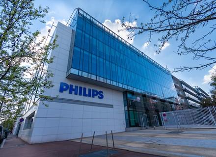 Philips_GBO_Image