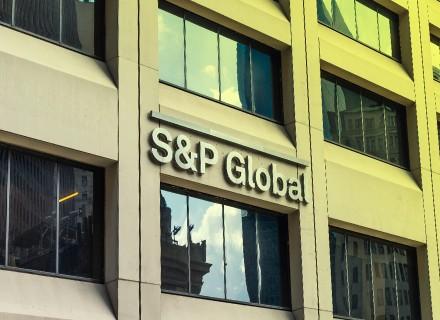 SP Global_GBO_Image
