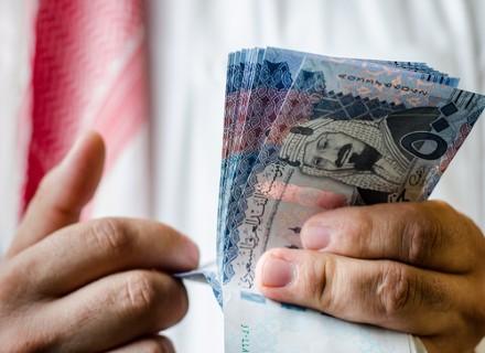 Saudi-SMEs_GBO_Image