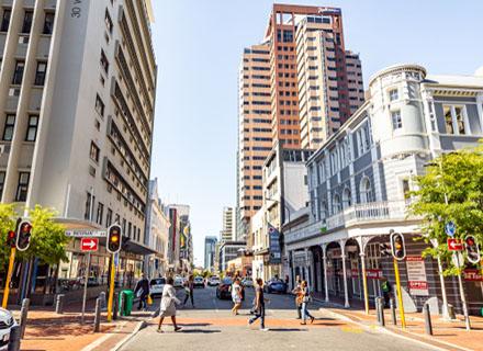 South Africa Economy_GBO_Image