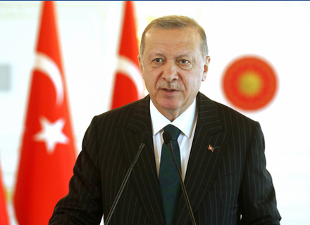 Turkey-currency-swap-deal-with-china_GBO_Image