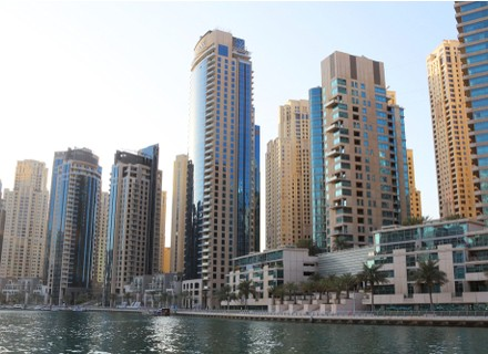 UAE Real Estate_GBO_Image