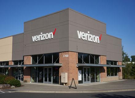 Verizon_GBO_Image