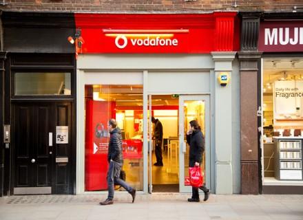 Vodafone-UK_GBO_Image
