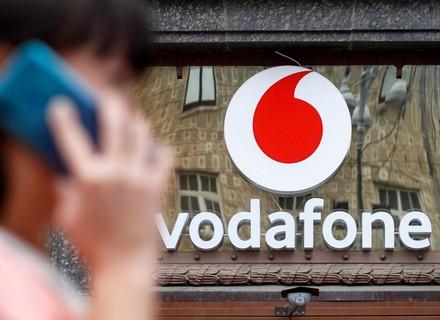 Vodafone_GBO_Image