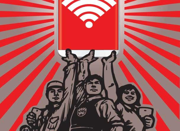 gbo-analysis-mobile-money-revolution-kenya