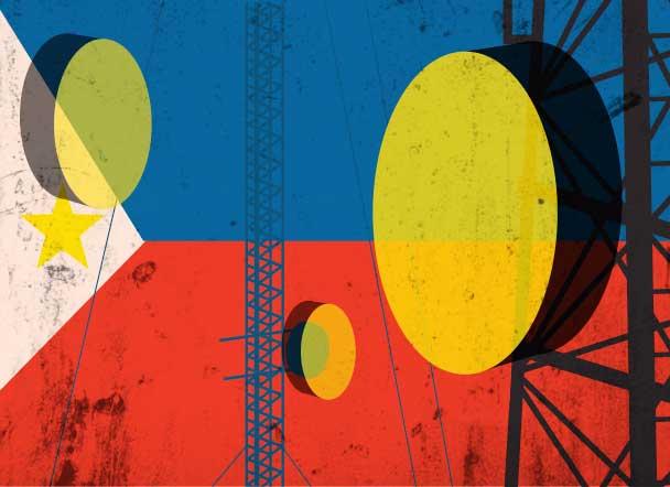 gbo-analysis-philippines-telecom