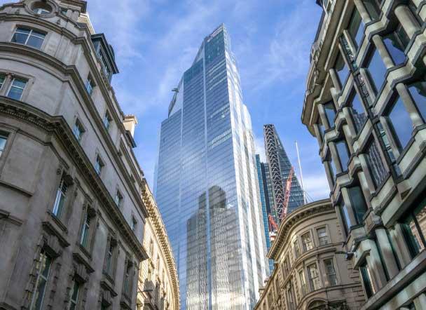 gbo-analysis-uk-real-estate-market