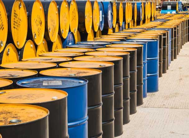 gbo-feature-chinas-import-of-venezuelan-crude