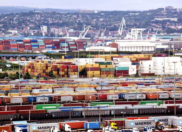gbo-feature-post-brexit-trade-deal-with-africa