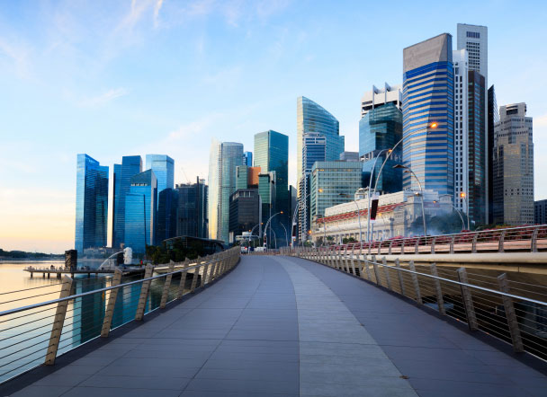 gbo-feature-singapore-insurance