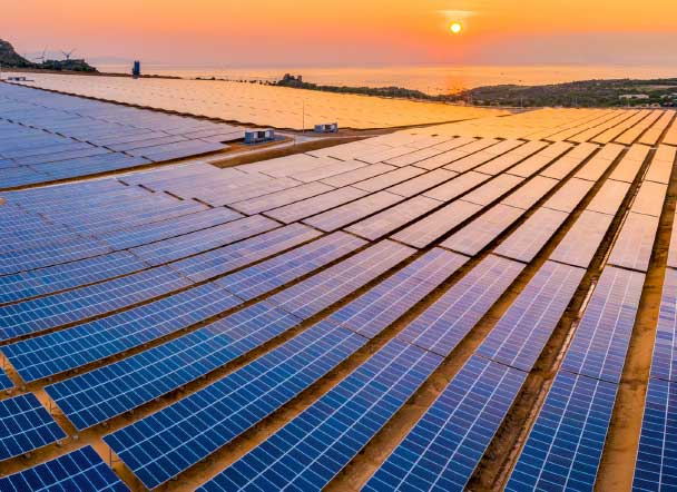 gbo-insight-vietnams-renewable-energy