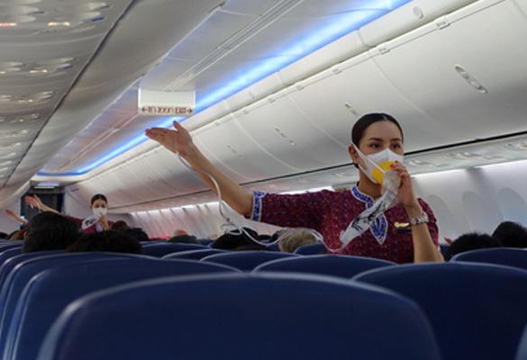 gbo-international-flights-resume.jpg