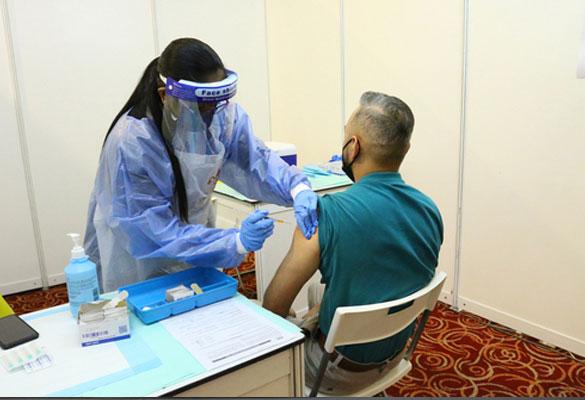 gbo-malaysia-egypt-vaccination