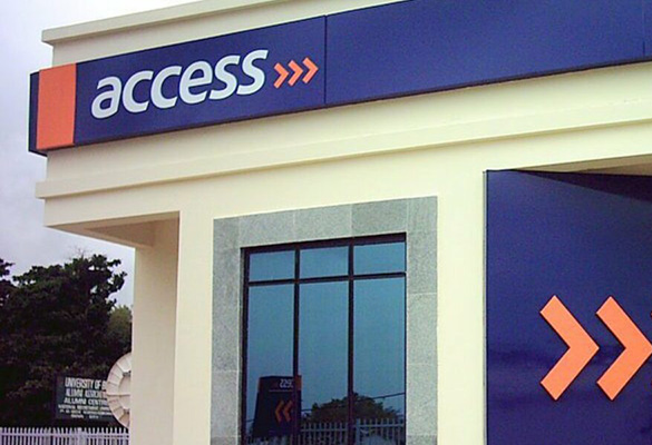 gbo-nigeria-access-bank-launch-new-retail-bank