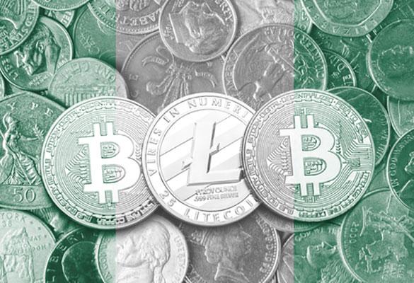 gbo-nigeria-digital-currency