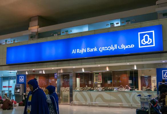 gbo-saudi-banks-report-profit