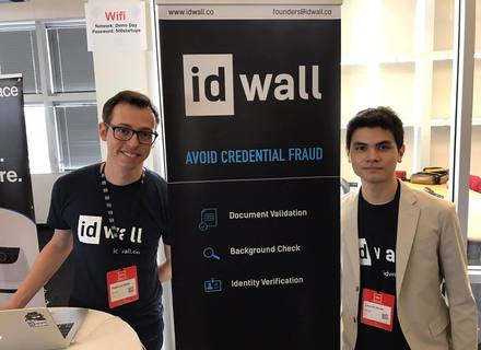 idwall cofounders_GBO_Image