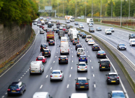 uk-car-traffic_Image