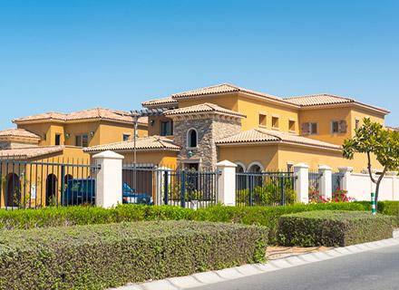 Abu-Dhabi-property_GBO_Image