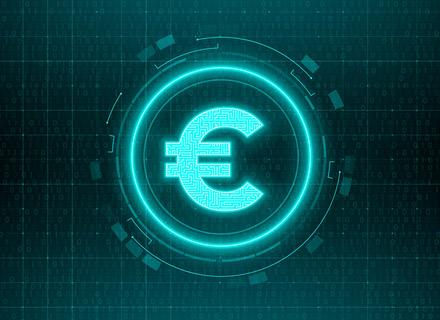 CBDC cross border payment_GBO_Image