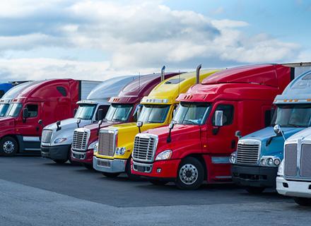 Droppa Elite Truck partnership_GBO_Image