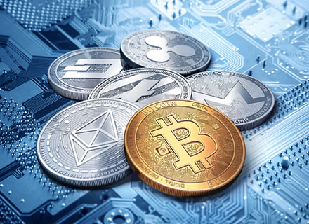 FTFT Crypto Trading_GBO_Image