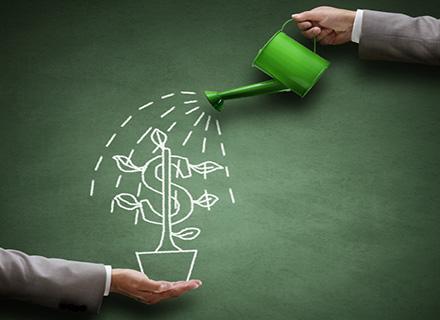 Green-finance-in-the-MENA-region_GBO_Image