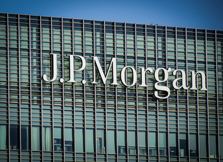 JP Morgan cryptocurrency funds _GBO_Image
