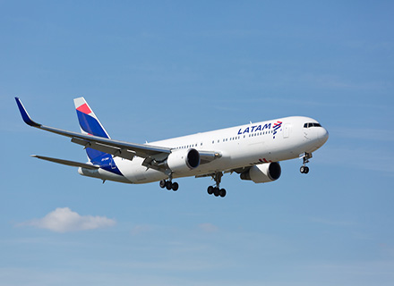 Latam-Airlines_GBO_Image