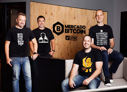 Mercado Bitcoin_GBO_Image