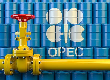 OPEC-oil-boost_GBO_Image
