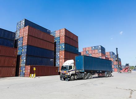 Saudi transport GDP_GBO_Image
