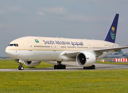 Saudia-GE-Digital-agreement_GBO_Image