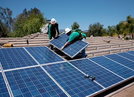 Solar_Panels_GBO_Image
