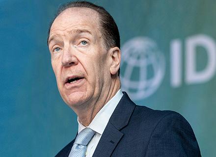 World Bank Covid-19_GBO_Image