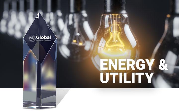 gbo-category-opening-energy-utility