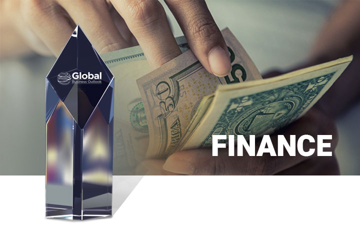 gbo-category-opening-finance