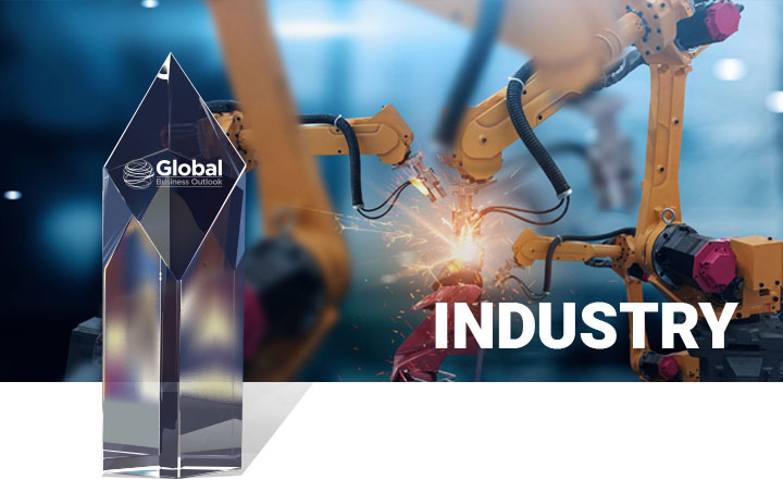 gbo-category-opening-industry