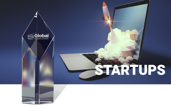 gbo-category-opening-startups