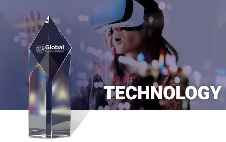 gbo-category-opening-technology