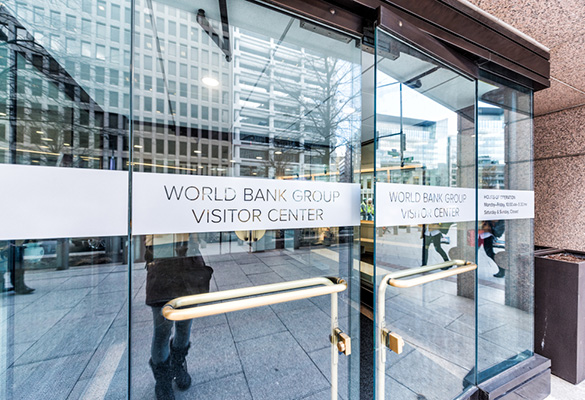 gbo-economic-growth-slower-this-year-world-bank
