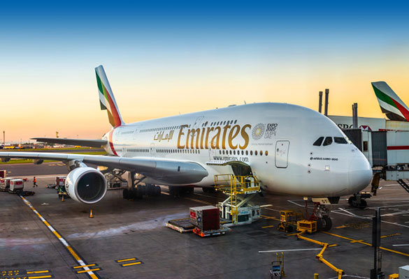 gbo-emirates-airlines-expected-to-return