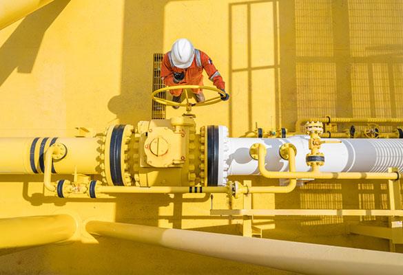 gbo-kuwait-cancels-jurassic-gas-project